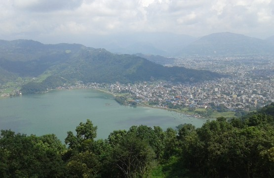Best things to do in Pokhara