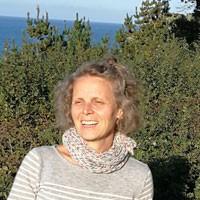 Sabine Thoma